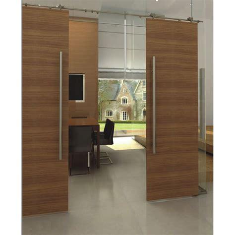 m 233 canisme pour porte coulissante bois suspendue alliage concept design mat