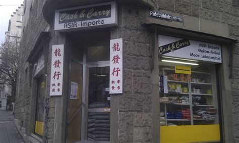 and carry phone number and carry ethnic grocery seyfferstr 27
