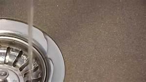 Bronze Reinigen Pflegen : waschbecken k che keramik schwarz ~ Lizthompson.info Haus und Dekorationen