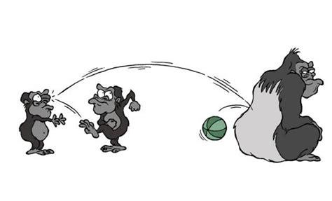 si鑒e haut pourquoi le ballon rebondit si haut espace des sciences