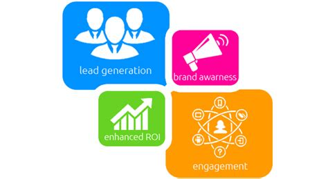 digital marketing solutions  services company