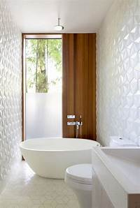 bathroom wall tile Bathroom Wall Tile Ideas