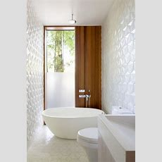 1000+ Ideas About Modern Bathroom Tile On Pinterest