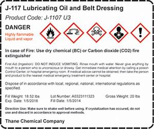 free web based sds label generating software With avery sds labels