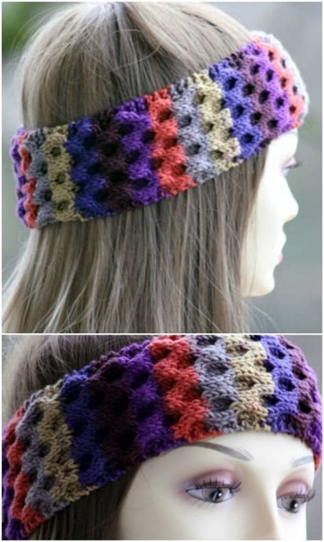 diy winter projects  creative  fun knitted gift
