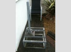 Satellite Dish Stand For Sale in Whitehall, Dublin from