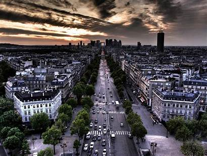 France Paris Nice Places Beautifull Champs Elysees