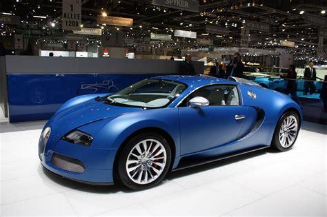 Bugatti Veyron Car Picture, Car