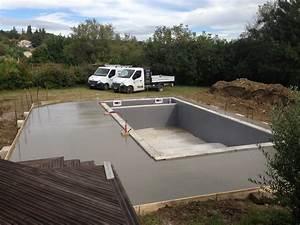 traitement eau piscine hors sol 180 sprintco With traitement eau piscine hors sol