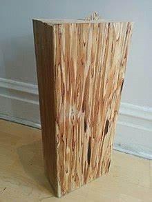 Parallel Strand Lumber Wikipedia