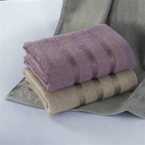 online get cheap decorative bath towels aliexpress com