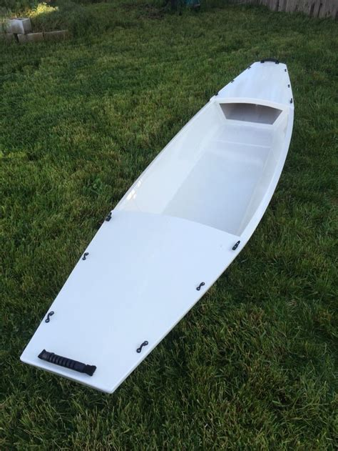 Boat Building Epoxy Plywood by Best 25 Plywood Boat Ideas On Boat Plans