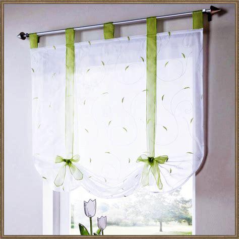 tende per porta finestra scorrevole tende per porta finestra a vetro leroy merlin da cucina