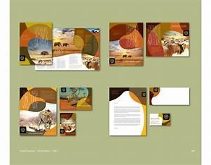 product catalog design samples etamemibawaco With sample product catalogue template