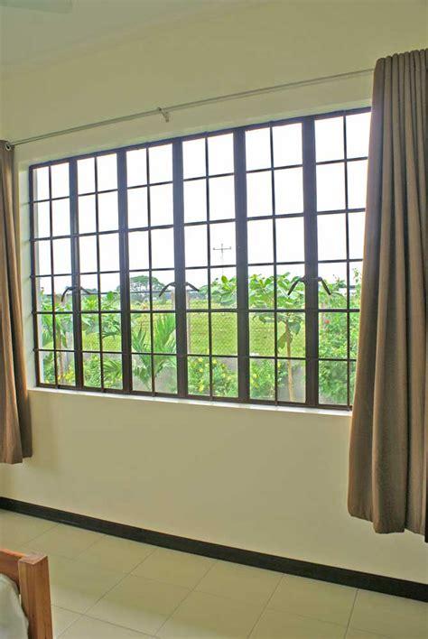 philippine house project windows philippine life