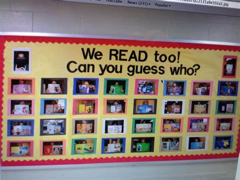 reading boards reading  dr   pinterest