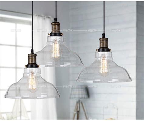 vintage industrial pendant light fixture ceiling l