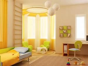 Zimmer Streichen Tipps : streichen mit muster anregungen und tipps ~ Eleganceandgraceweddings.com Haus und Dekorationen