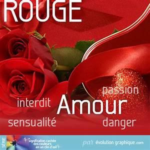 Signification Des Roses Noires Le Langage Et Signification Des