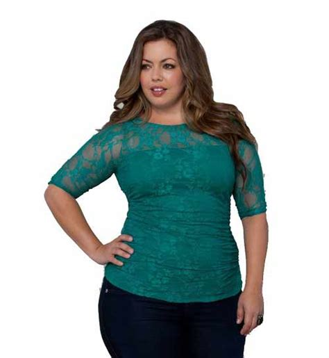 womens plus size blouses trendy plus size lace blouses for with sleeves 2018