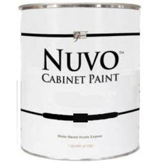 nuvo cabinet paint slate modern nuvo coconut espresso cabinet paint gotta try this