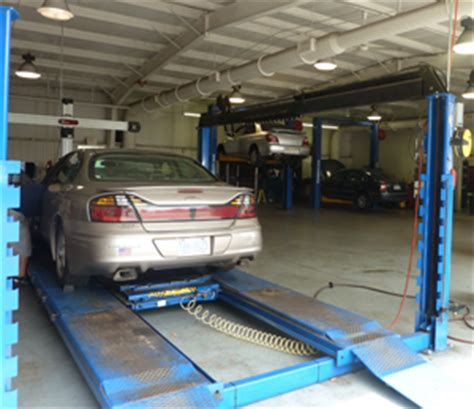 Boat Mechanic Mooresville Nc by Lakepoint Auto Service Expert Auto Repair Mooresville