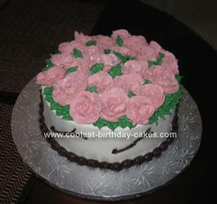27756 happy birthday cake pic 071105 happy birthday rosy fogbow