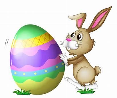 Easter Egg Clipart Transparent Bunny Downloads
