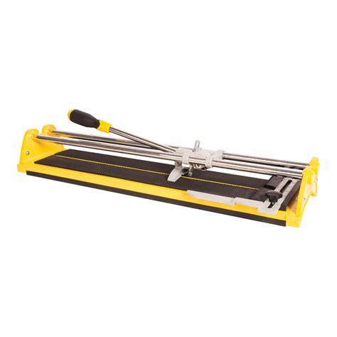 Qep Tile Cutter by 21 Quot Professional Tile Cutter Qep