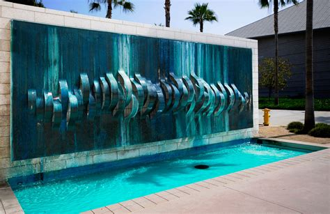 wall water lovely outdoor water wall design 92 in home remodel design with outdoor water wall design
