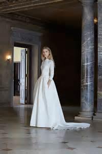 brautkleid standesamt winter die besten 25 kleid standesamt winter ideen auf brautkleid standesamt winter