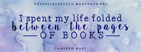 Book Review Unravel Me Shatter Me 2 By Tahereh Mafi .html