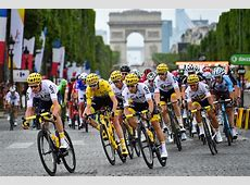 Comment Is the 2018 Tour de France route finally one to