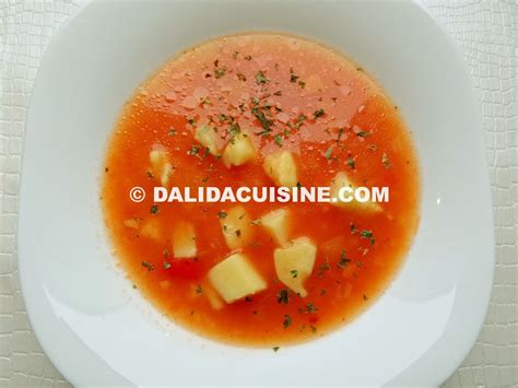 amidon cuisine dieta rina meniu amidon ziua 10 dalida cuisine