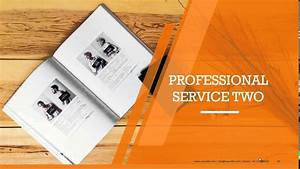 Company Profile PowerPoint Templates for Business ...