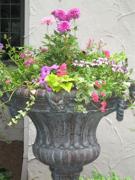 summer planter ideas summer planter ideas floral ideas pinterest