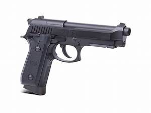 Crosman Pfam9b Co2 Full Auto Bb Pistol Blowback 20rd Bb