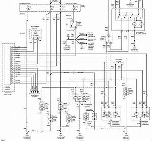 Audi A3 Engine Wiring Diagram And Audi Tt Engine Diagram