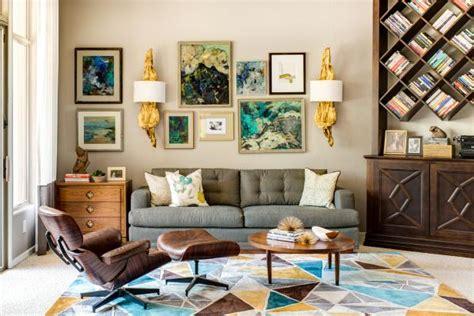 Living Room Ideas, Decorating & Decor