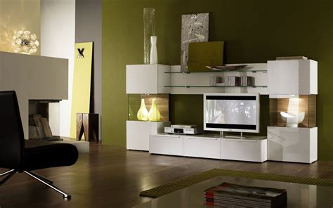 Black Living Room Wall Units by Room Wallpapers Photos And Desktop Backgrounds Up To 8k