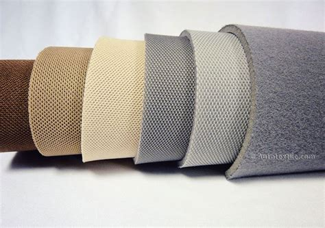 Upholstery Fabric For Car Seats by Auto Textile S A Aftermarket Automotive Textiles