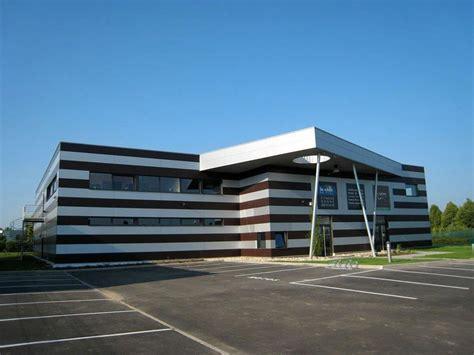 salle de sport obernai club du parc salle de sport rosheim