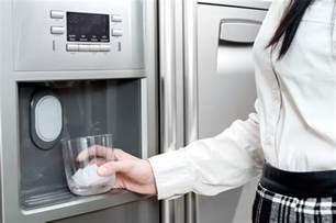 easy diy solutions to fix your frigidaire refrigerator s maker