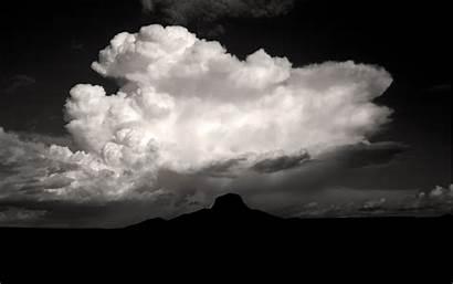 Cloud Thunderhead Clouds Desktop Wallpapers Ii Background