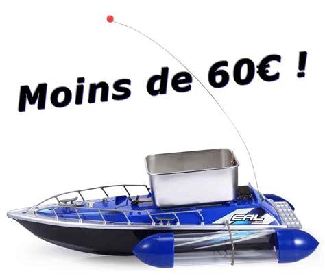 siege bateau pas cher peche affaire fr bateau amorceur carpe pas cher discount