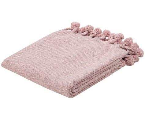 Plaids Für Sofas by Plaid Sorbet In 2019 Kissen Decken Rosa Decke