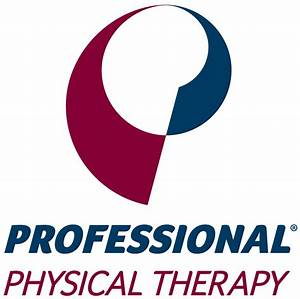 Professional Physical Therapy Furthers Presence in ...