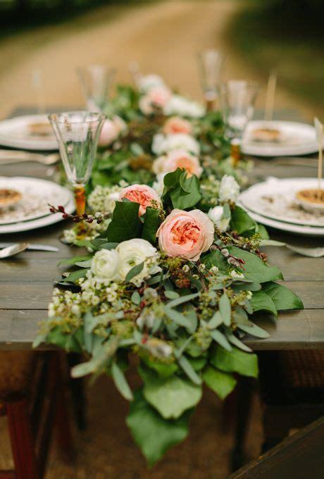 Wedding Flowers And Bouquets Wedding Flowers Wedding