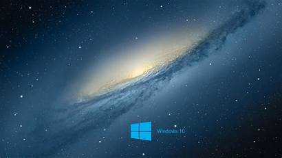 4k Windows Desktop Sfondi Sfondo Immagini