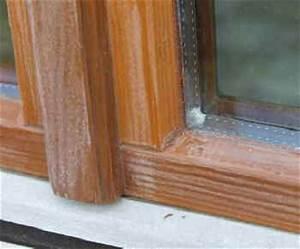 Holzfenster Selber Bauen : fenster streichen silikon entfernen ~ Michelbontemps.com Haus und Dekorationen
